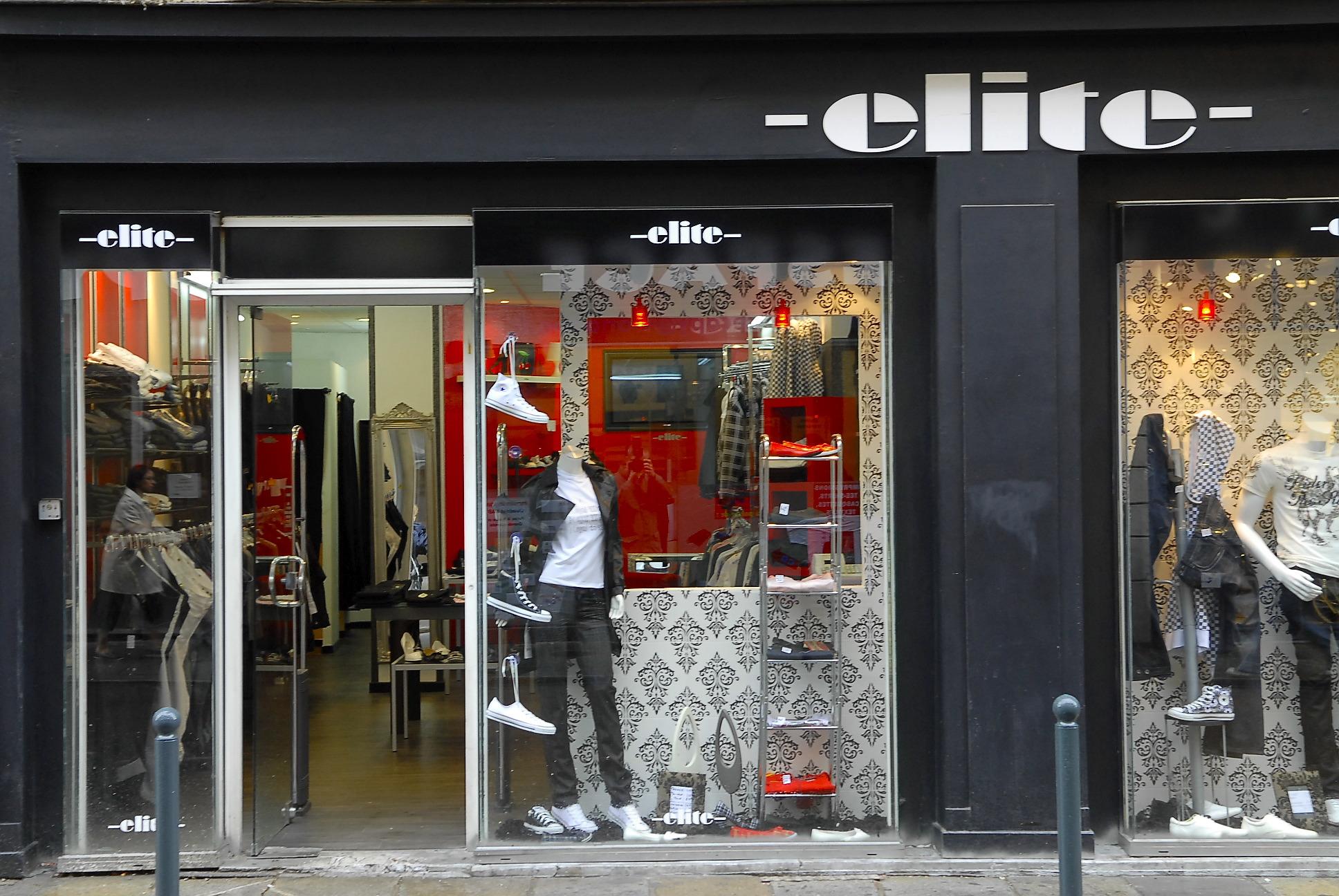 bienvenue sur le site du magasin elite rennes at. Black Bedroom Furniture Sets. Home Design Ideas